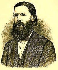 Robert Lowry