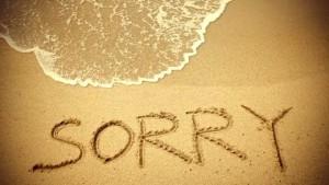 HM13-Sorry-sand