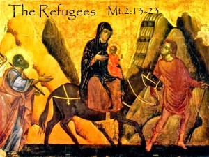 HM15-Holy-Family-Refugee