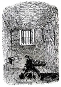 HM15-prisoner
