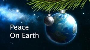 HM16-Earth-ornament
