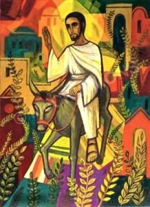 HM19-Jesus-Jerusalem