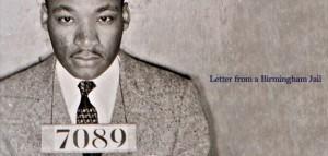 HM19-MLK
