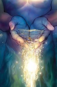 HM21-water-hands