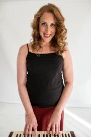 Deanna Witkowski