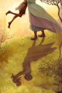 """Prodigal Son"" by Kristi Valiant"
