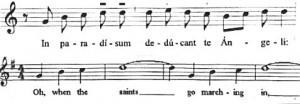 HM8-chant-2