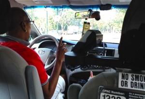 HM9-Delores-cab