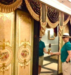 HM9-elevators