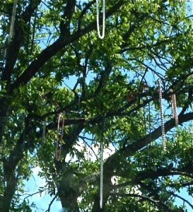 HM9-tree
